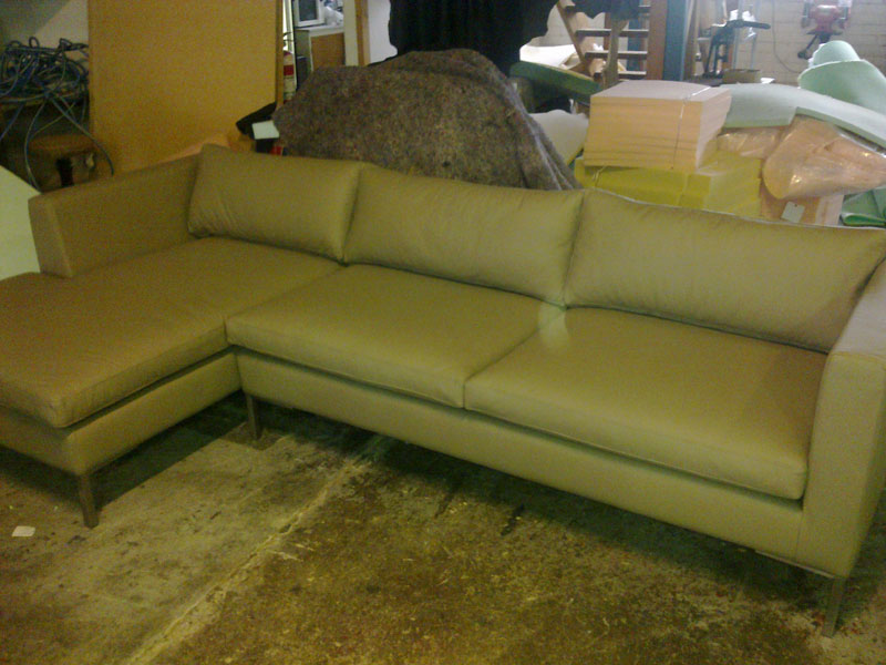 Furniture Upholstery Repair Nc Furniture Repair Pinehurst Nc Upholstery Pinehurst Nc Home